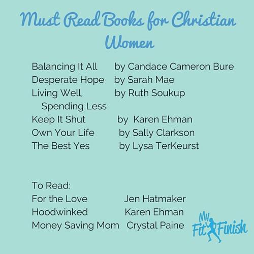 Read more books in 2016!