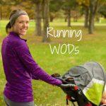 running, wods, crossfit, sprints