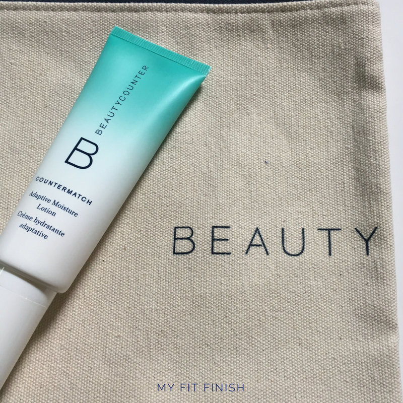 Why I Joined Beautycounter and What It Means For You!