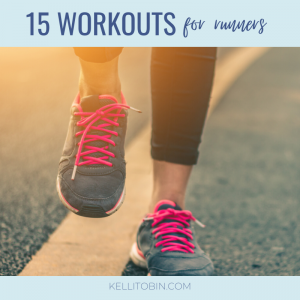 workouts for runners